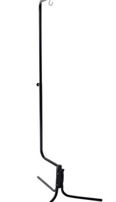Liberta-Adjustable-Height-Bird-Cage-Stand-0