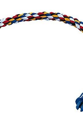 Nobby-Sitting-Rope-Large-75-cm-0