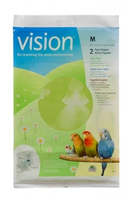 Vision-Cage-Paper-for-Vision-Cages-83250-83255-Medium-0